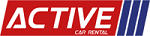 Active Car Hire in Rijeka