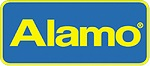 Alamo Car Hire in Slovenia