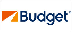 Budget Car Hire Logo