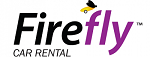 Firefly Car Hire in Northern Ireland