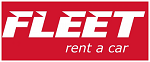 Fleet Car Hire in Rijeka