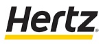 Hertz Supplier Logo