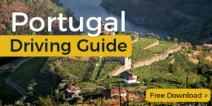 Portugal Driving Guide