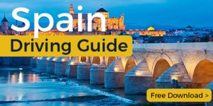 Spain Driving Guide