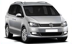 Worldwide Van Rental 5 25 Seaters Auto Europe