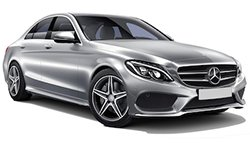 Luxury Car Hire Palmerston North